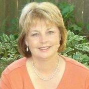 Joyce Paschall, CAE, CMP