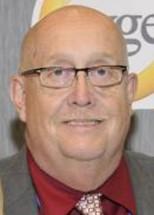 George Rosebrock