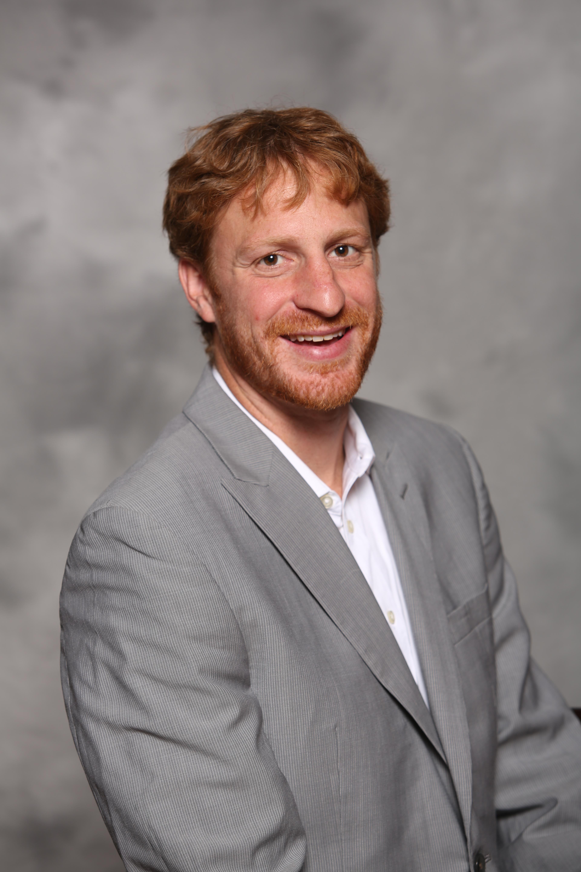 Brett Kolinek, CEM